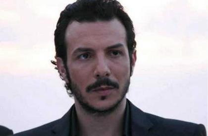 باسل خياط عضو لجنة تحكيم بمهرجان الأقصر للسينما الأفريقيةرحيم ترك