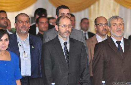 قوى المعارضة الجزائرية تفشل بالاتفاق على مرشح رئاسي واحد ضد بوتفليقة