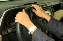 """"""" المرور """" تكشف حقيقة تحديد 3 أيام لقيادة المرأة للسيارة - صحيفة صدى الالكترونية"""