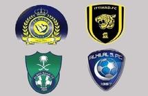 تعرف على المواقع المقترحة للملاعب الأربعة الخاصة بالأندية الكبرى