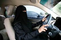 المرور تكشف حقيقة تحديد 3 أيام لقيادة المرأة للسيارة