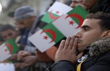 اللاعب الجزائري المتورط في المنشّطات يُفجّر فضيحة في الكرة الجزائرية