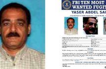 """بينهم مصري.. أخطر 10 مطلوبين لـ""""FBI"""" وتفاصيل جرائمهم"""