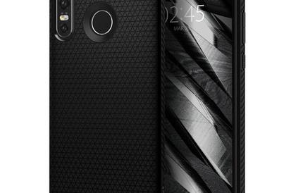 تسريبات جديدة تكشف لنا عن تصميم الهاتف Huawei P30 Lite، وسيضم ثلاث كاميرات في الخلف - إلكتروني