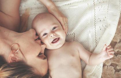 قواعد هامة لتحسين صحة طفلك.. تعرفي عليها!
