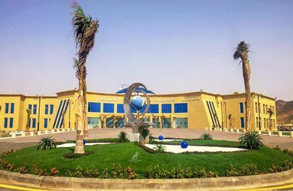 ترقية أكثر من 18 موظف ببلدية محافظة خليص