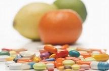 5 مكملات غذائية لتحسين صحة الأمعاء