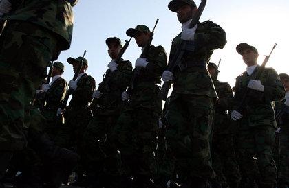 إيران: سلوك السعودية والإمارات يتسم بالعداء وهجوم الزاهدان لن يمر دون رد