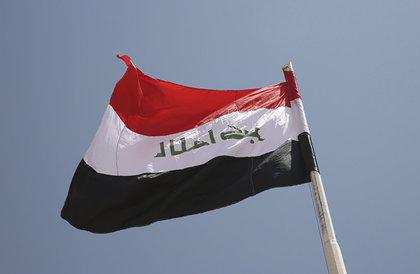 تحرير مختطف واعتقال خاطفيه بعد 48 ساعة من اختطافه في بغداد