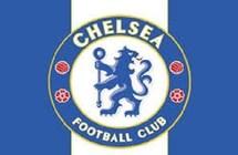 رسمياً: منع نادي تشيلسي من ضم لاعبين جدد لفترتي إنتقالات - صحيفة صدى الالكترونية