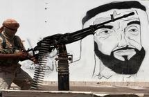 """تحقيق لـ""""التلفزيون العربي"""" يكشف عن أطماع الإمارات التوسعية"""