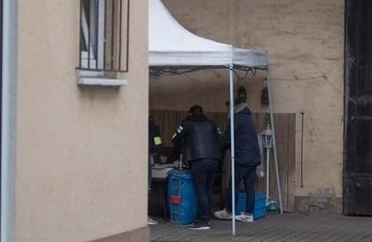 ألمانيا تعتقل إرهابيين قاتلوا مع داعش