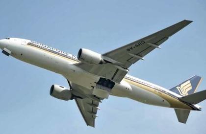 كاميرا سرية تثير التساؤل: هل تتجسس شركات الطيران على الركاب؟