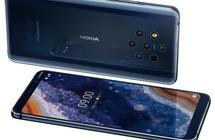 سعر الهاتف Nokia 9 PureView قد يبدأ من 600€ فقط، وقد يكلف Xperia 1 نحو 950€ - إلكتروني