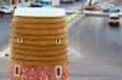بلدية الواديين تغلق 3 محلات مخالفة لبيع المواد الغذائية