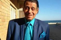 تعرف على موعد عزاء مصطفى الشاميرحيم ترك