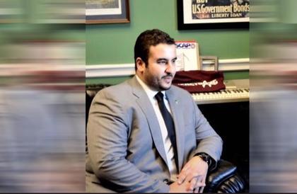 من سفير السعودية بأمريكا لنائب وزير الدفاع.. ما خبرات خالد بن سلمان؟