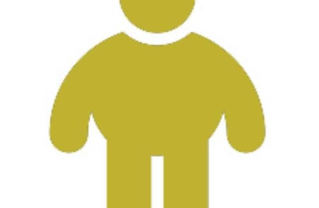 74 % من جراحات علاج السمنة.. تنتكس
