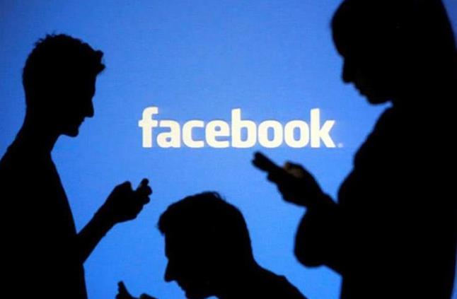 """""""فيسبوك"""" يخضع لتحقيق جنائي بشأن بيانات مستخدميه"""