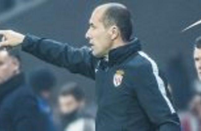 بعد عودة جارديم.. موناكو يتنفس الصعداء في الدوري الفرنسي