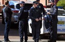 عمليات تفتيش للشرطة الأسترالية بحثاً عن أي شيء يساعد في تحقيقات مجزرة نيوزيلندا