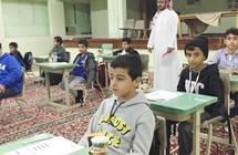 الاختبارات الوطنية في 2026 مدرسة.. حتى الخميس