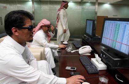 الأسهم السعودية تنضم لمؤشرات الأسواق الناشئة.. وخبيران يوضحان الآثار