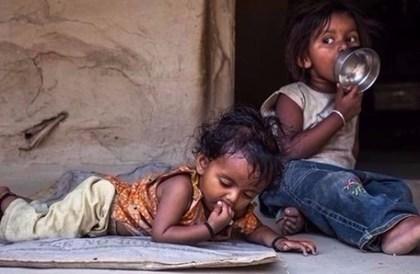 الموت يُهدد 56 مليون طفل في العالم لأسباب واهية