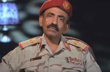 وفاة مستشار وزير الدفاع اليمني بحادث سير في الجيزة بمصر