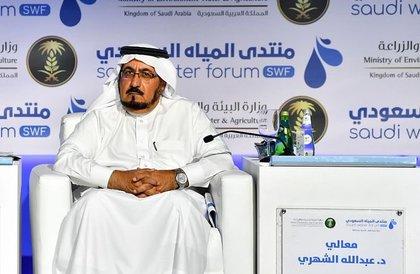 منتدى المياه السعودي يواصل بحث جوانب استدامة المياه عبر الاستثمار والخصخصة