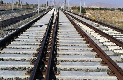 تصل لـ100 ألف على المخربين.. عقوبات رادعة تستهدف المعتدين على السكك الحديدية