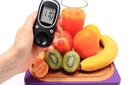بعيدًا عن الأدوية.. طرق ضرورية للسيطرة على السكري