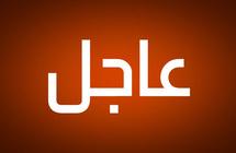 الوليد بن طلال: خاشقجي كان صديقا لي ومقتله كارثة