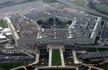 البنتاغون يطالب بـ23 مليار دولار لتمويل الاستخبارات العسكرية
