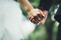 سوريا.. تزايد نسبة زواج القاصرات خلال الأزمة 13 بالمئة