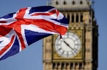 تقرير: بريطانيا شكلت وحدة سرية لترويج الأخبار المفبركة خلال الحرب الباردة