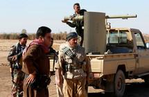 كردستان العراق: لدينا معلومات عن أسرى البيشمركة في الباغوز السورية