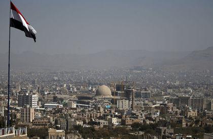 """اليمن... """"أنصار الله"""" تعين نائبا عاما وتجري تغييرات في جهاز القضاء"""