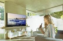 LG تكشف عن الأسعار الرسمية لبعض الطرازات من تلفزيونات LG OLED TV 2019 - إلكتروني