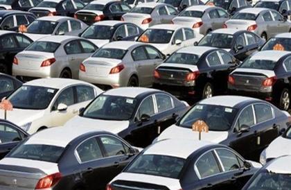 """""""وصلت 50 ألف جنيه"""".. 19 سيارة انخفضت أسعارها في مارس"""