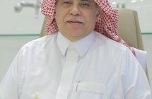 وزير التجارة : مشاريع الرياض الكبرى توفر فرص واعدة للمستثمرين » صحيفة صراحة الالكترونية