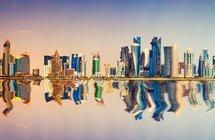 قطر تمنح الإقامة لمالكي العقارات
