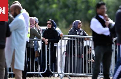 """شركة أمنية في دبي تطرد موظفا احتفل بـ """"مجزرة المسجدين"""" وتحوله للقضاء"""