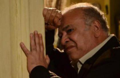 اسمع- صلاح عبد الله يغني لوالدته الراحلة في عيد الأممحمد عاشور
