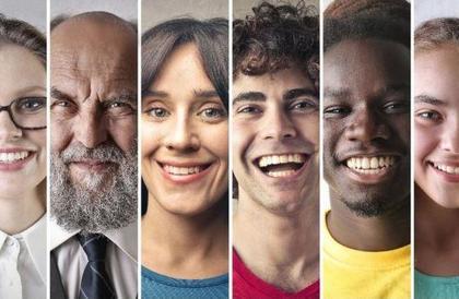 اليوم العالمي للسعادة: خمس نصائح تجعلك أكثر سعادة