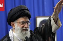 المرشد الإيراني: مشاكل المواطنین المعیشیة زادت بالأشهر الأخیرة