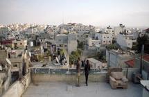 افتتاح مهرجان حيفا المستقل للأفلام في نسخته الرابعة