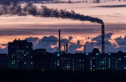 """تلوث الهواء """"يدمر"""" الحياة الجنسية للرجال"""