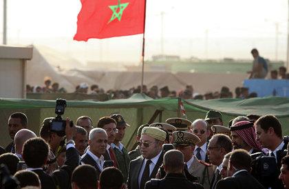 وزير مغربي: الدولة كانت على حافة الإفلاس ولن نتراجع عن هذا القرار