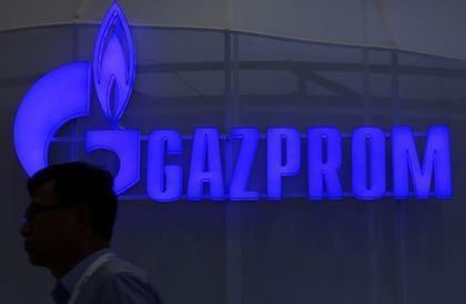 """""""غازبروم"""" مستعدة لتمديد اتفاقية نقل الغاز عبر أوكرانيا"""